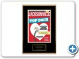 acksonville                                                                                        Magazine Top Doctors Northeast Florida 2015